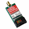 ImmersionRC Raceband 5.8GHz 200mW A-V Powerful Transmitter For FatShark