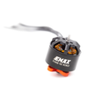 EMAX RS1408 2300KV-3600KV Brushless Motor For Micro FPV Racing Quad