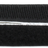 Nighthawk Pro 200 PNP velcro hook and loop for battery (1pc)