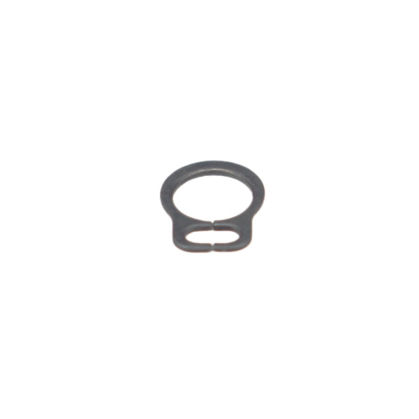 U-Ring for RS2205  10pcs  Spare Part