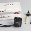 EMAX XT2212 980KV-1250KV-1370KV Motor for Aircraft Multicopter