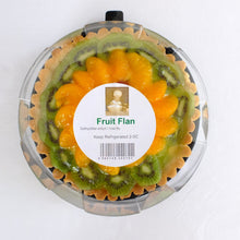 Load image into Gallery viewer, Fruit Flan