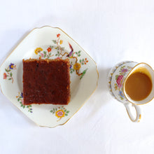 Load image into Gallery viewer, Sticky Toffee Pudding