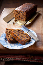 Load image into Gallery viewer, Bara Brith