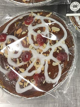 Load image into Gallery viewer, Christmas Bakewell