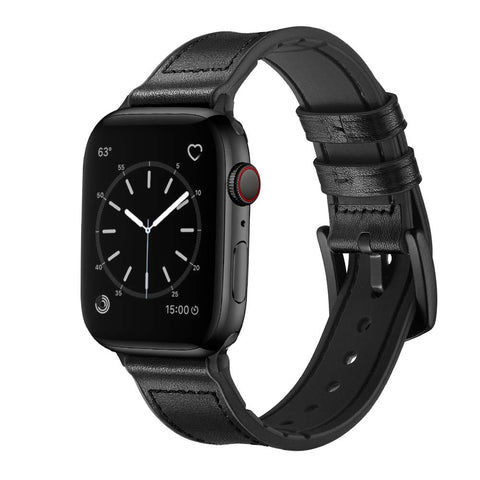 Apple Watch Premium Bracelet