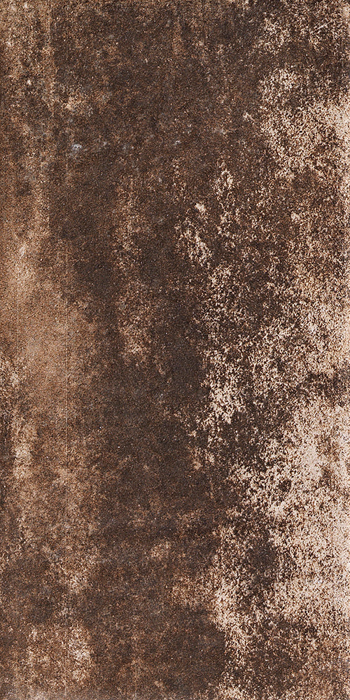 BK Country Earth 10x20