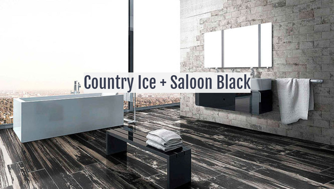 BK Country Ice 10x20