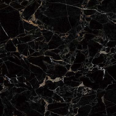 Crystal Black 60x60