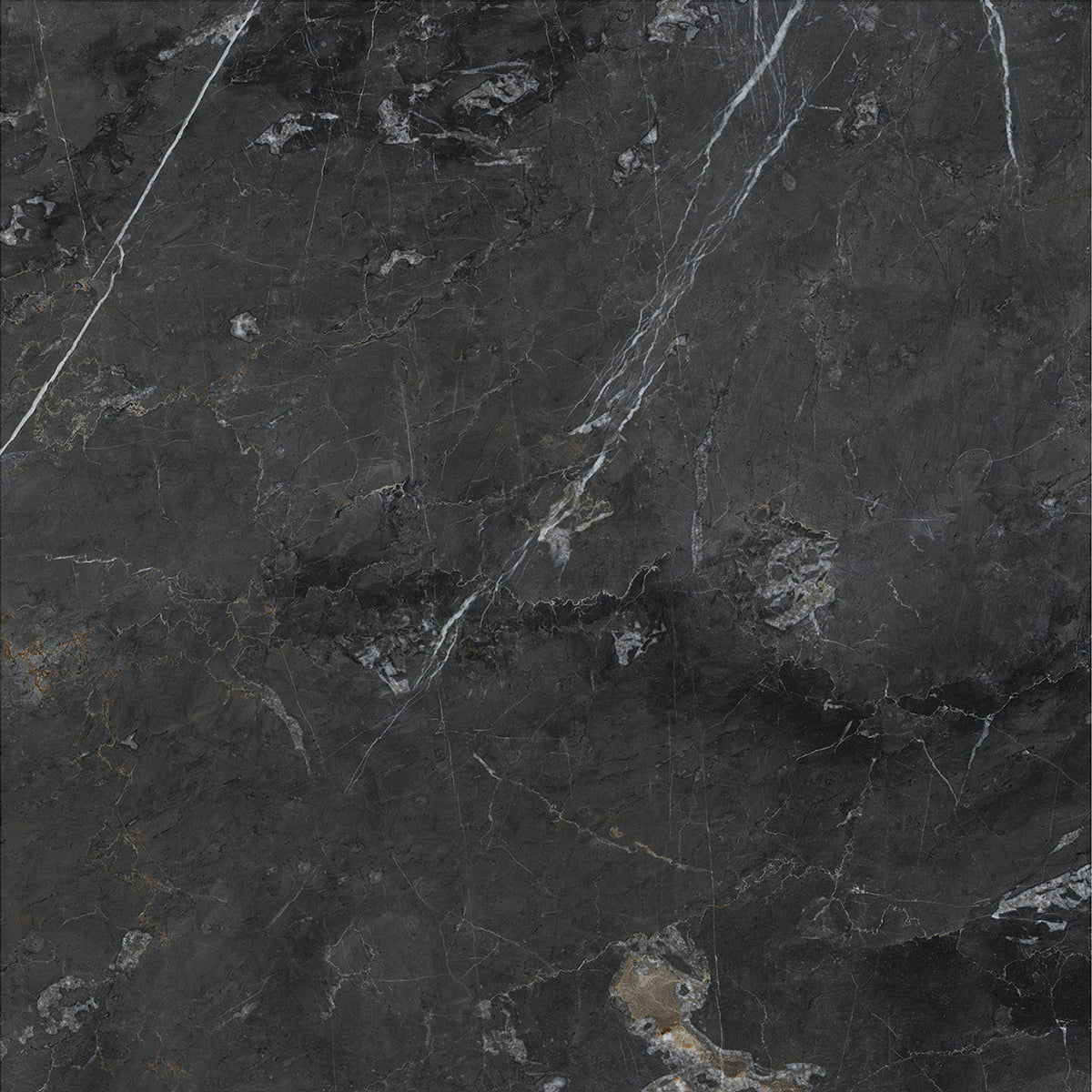 Phantom Black 80x80