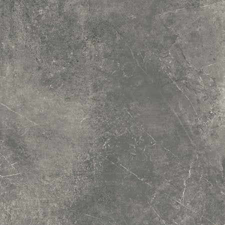 Freespace D-Grey 60x60