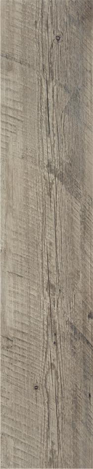 Salem Walnut 30x150