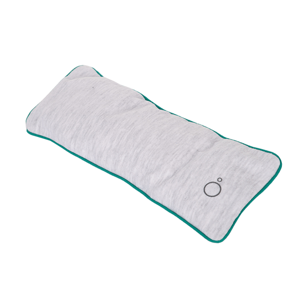 Breathe Easy Cold/Sinusitis Eye Mask