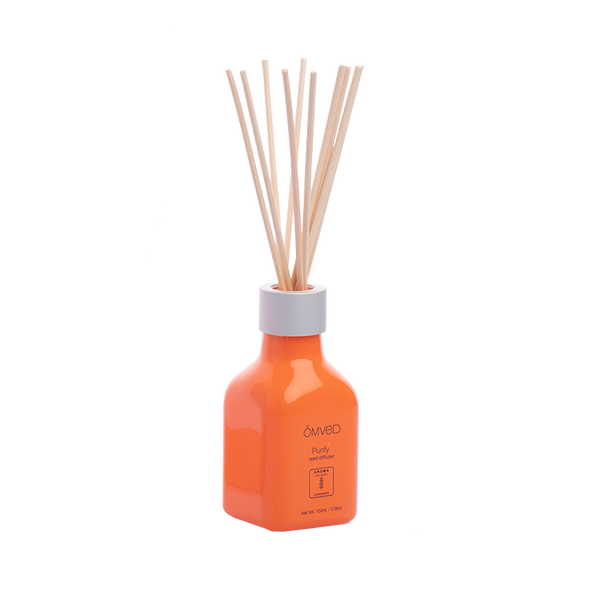 Purify Reed Diffuser