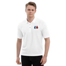 Load image into Gallery viewer, SPF Men's Polo