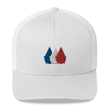 Load image into Gallery viewer, SPF Trucker Cap