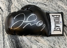 Load image into Gallery viewer, Floyd Mayweather Autographed Boxing Glove BAS