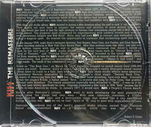 Load image into Gallery viewer, Kiss ‎– Destroyer - Pre-Owned CD