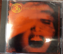 Load image into Gallery viewer, Third Eye Blind ‎– Third Eye Blind - Pre-Owned CD