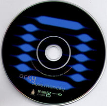 Load image into Gallery viewer, Orgy ‎– Blue Monday - Pre-Owned CD