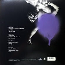 Load image into Gallery viewer, The Psychedelic Furs ‎– Made Of Rain - New Sealed Purple Vinyl
