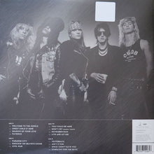 Load image into Gallery viewer, Guns N' Roses ‎– Greatest Hits - New Sealed Vinyl LP
