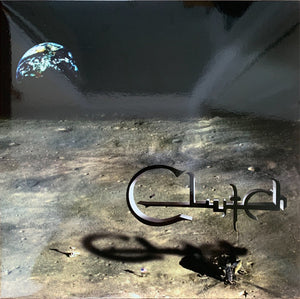 Clutch ‎– Clutch - New Sealed Vinyl - MOVLP2271
