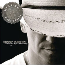 Load image into Gallery viewer, Kenny Chesney ‎– Hemingway's Whiskey
