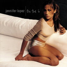 Load image into Gallery viewer, Jennifer Lopez ‎– On The 6 - Pre-Owned CD