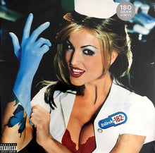 Load image into Gallery viewer, Blink-182 ‎– Enema Of The State - New Sealed Vinyl LP