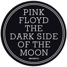 Load image into Gallery viewer, Pink Floyd ‎– The Dark Side Of The Moon - New Sealed Vinyl