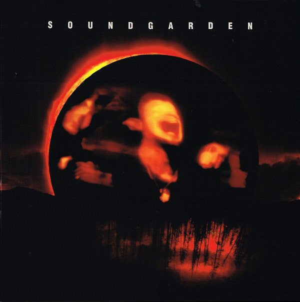 Soundgarden - Superunknown - New Sealed Vinyl LP