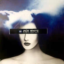Load image into Gallery viewer, Jack White - Boarding House Reach - New Sealed Vinyl LP