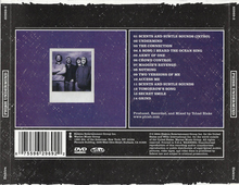 Load image into Gallery viewer, Phish - Undermind - Pre-Owned CD + DVD