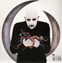 Load image into Gallery viewer, A Perfect Circle - Eat The Elephant - New Sealed Vinyl LP