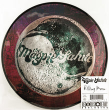 Load image into Gallery viewer, The Magpie Salute - The Killing Moon - New Sealed Vinyl LP