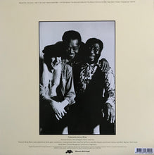 Load image into Gallery viewer, Muddy Waters - Hard Again - New Sealed Vinyl - MOVLP565