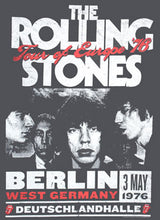 Load image into Gallery viewer, ROLLING STONES (EURO 76)