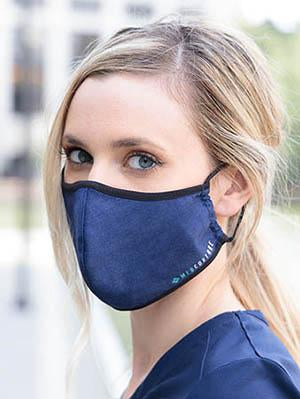 MASK (PACK OF 25)