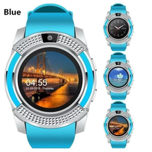 Load image into Gallery viewer, [50% OFF] SHAPE™ James Bond Smart Watch