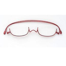 Load image into Gallery viewer, [50% OFF] SHAPE™ Fold Flat 2.0 Smart Multi-Focus Anti-fingerprint Zoom Reading Glasses
