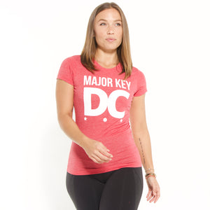 Pride Collection | D.C.