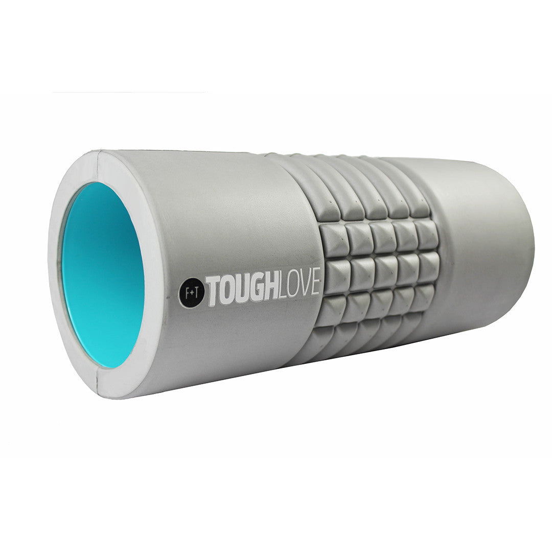 Tough Love Collection | Foam Roller