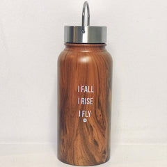 My Manifesto Water Bottle