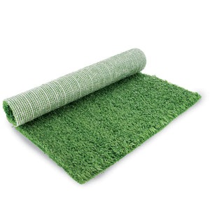 Pet Loo® Replacement Grass
