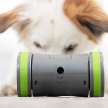 Load image into Gallery viewer, PetSafe® Kibble Chase™ Roaming Treat Dispenser