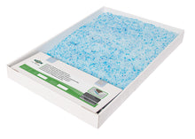 Load image into Gallery viewer, ScoopFree® Replacement Blue Crystal Litter Tray (1-Pack)