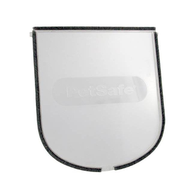 Staywell® 200 Series Replacement Flap