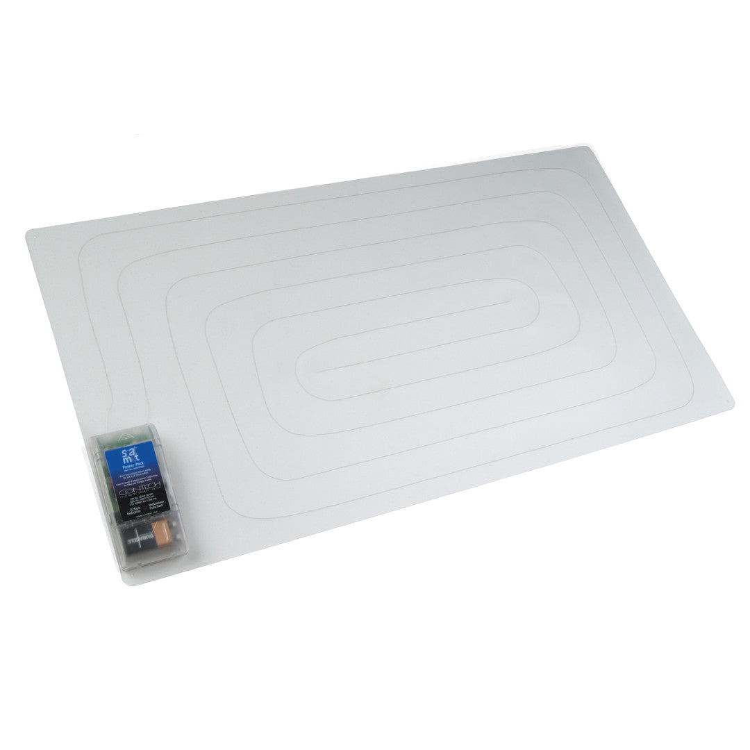 ScatMat Pet Proofing Mat - 122cm x 51cm