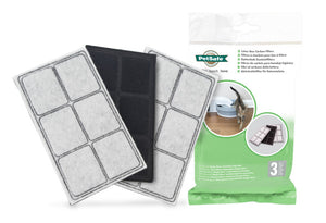 Simply Clean Filter 3 pack